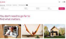 Tool Baru Airbnb Menuai Kritik