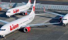 Operasional Lion Air Tujuan Sumatra Pindah ke Terminal 2D