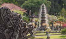 Simak Persyaratan Berlibur ke Bali