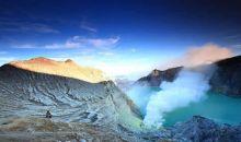 Reaktivasi Banyuwangi & Bali Dorong Pergerakan Wisatawan Domestik