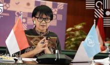 Indonesia dan Korea Selatan sepakati Pengaturan Travel Corridor