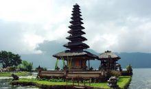 Bali Tunda Pembukaan Pariwisata untuk Turis Asing