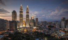 Pemegang Tiket India, Indonesia, Filipina Dilarang Masuk Malaysia