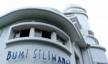 Disbudpar Bandung Rutin Lakukan Monitoring di Tempat Hiburan