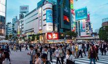 Indonesia belum Masuk dalam Travel Bubble Jepang