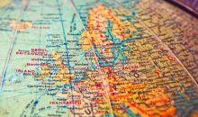 Inggris Hapus Keharusan Karantina untuk Singapura & Thailand