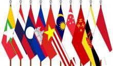 Indonesia Usulkan 5 Kerja Sama Perkuatan Pariwisata di ASEAN