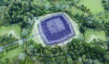 Kemendes Fokus Tangani 41 Desa Wisata di Destinasi Superpriotitas
