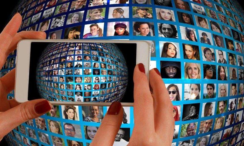 WTTC Luncurkan Kampanye Travel the World. Make Differece!
