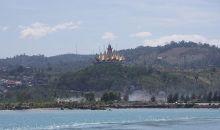 Lampung Siapkan 350 Ha untuk Kawasan Pariwisata Terpadu