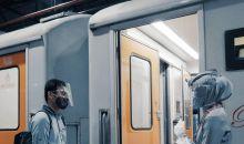 Jelang Libur Panjang, PT KAI Tambah Jumlah Perjalanan Kereta Api Jarak Jauh