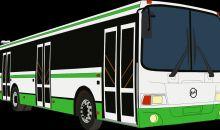 Bus Pariwisata Tujuan Yogyakarta harus Bisa Tunjukkan Hasil Rapid Test