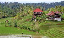 76% Wisatawan Indonesia Siap Bepergian Kembali