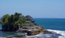 Masuk Bali harus Punya Hasil Negatif Uji Swab atau Tes Rapid Antigen