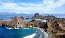 Citilink Buka Empat Rute Indonesia Timur