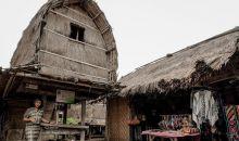 Kemenparekraf & Kemendes PDTT Kolaborasi Garap Desa Wisata