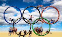 Jepang Masih Berusaha Gelar Olimpiade di Tokyo