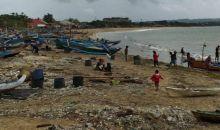 Kanada Dukung Upaya Indonesia Kurangi 70% Sampah Plastik di Laut
