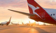 Qantas & Jetstar akan Lakukan Penerbangan Internasional Akhir Oktober 2021