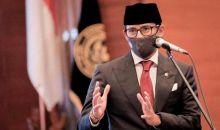 Travel Corridor Indonesia-Singapura dalam Tahap Finalisasi