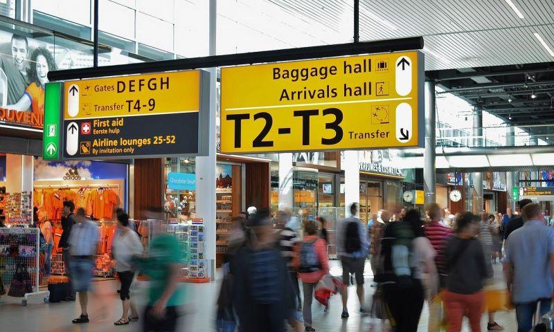 WTTC Umumkan Kerugian Sektor Pariwisata 2020 Sebesar US$ 4,5 Triliun