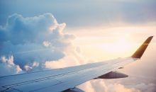 Singapore Airline Dilarang Masuk Hong Kong sampai Pertengahan April
