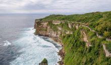 Bali Diminta Bentuk Satgas Karantina Khusus