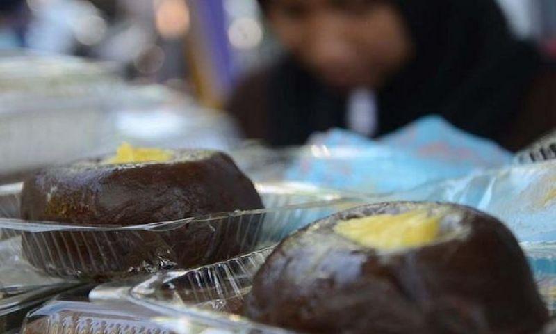 Kuliner Langka yang Muncul di Bulan Ramadan
