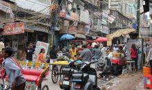 Indonesia Hentikan Pemberian Visa WNA dari India