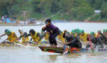 Kabupaten Kuantan Singingi Batalkan Seluruh Even Seni Budaya 2021
