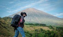 Sembalun Seven Wonder Menuju Ikon Pariwisata Indonesia