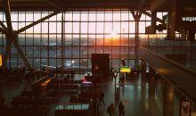 Inggris Mulai Perbolehkan Warganya Lakukan Perjalanan Internasional