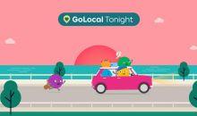 Agoda Luncurkan GoLocal Tonight untuk Penuhi Kebutuhan di Masa Pandemi