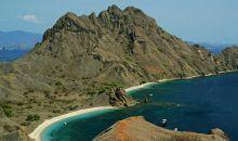 UNESCO Minta Indonesia Hentikan Sementara Pembangunan di TN Komodo