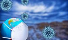 Singapura akan Segera Realisasikan Rencana Hidup Bersama Virus Corona