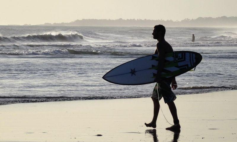 Ini Persyaratan Wisman Masuk Bali