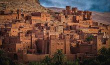 Maroko Hentikan Bebas Visa untuk Indonesia Tanpa Pemberitahuan