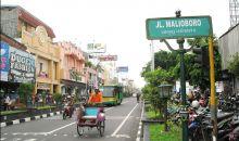 Yogyakarta akan Segera Berlakukan One Gate System