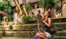 Pemerintah Umumkan 19 Negara yang Warganya Boleh Masuk Bali dan Kepri